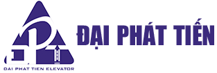Dai Phat Tien Production Trading Elevator Co., Ltd